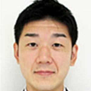 平川 晃弘