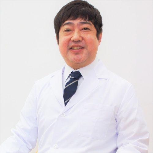 越田 亮司